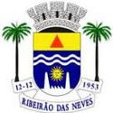 Educação abre 67 vagas para Professor em Ribeirão das Neves - MG