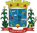 Prefeitura de Flor do Sertão - SC divulga Processo Seletivo