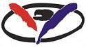 Funceb - BA oferece 5 vagas para Técnico de Nível Médio