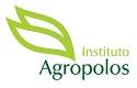 Instituto Agropolos - CE comunica novo Processo Seletivo