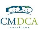 CMDCA de Americana - SP oferece cinco vagas para Conselheiros Tutelares