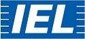 IEL - RO abre inscrições de dois novos Processos Seletivos
