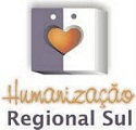 Dois Concursos Públicos são divulgados pelo Hospital Regional Sul - SP