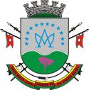 Prefeitura de Santa Maria - RS anuncia Processo Seletivo para estudantes do Ensino Técnico e Superior