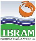 Ibram - DF prorroga inscrições de Processo Seletivo