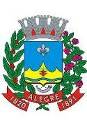 Processo Seletivo na área da saúde é anunciado pela Prefeitura de Alegre - ES