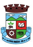 Prefeitura de Dois Irmãos - RS abre vagas de cadastro reserva em vários cargos