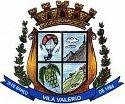 Vila Valério - ES oferece salários de até 8,3 mil em seleção pública