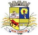 Novo Processo Seletivo é anunciado pela Prefeitura de Nova Xavantina - MT