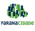 Serviço Social Autônomo Paranacidade - PR prorroga inscrições de Processo Seletivo