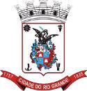 Sine de Rio Grande - RS oferece 130 vagas nesta sexta-feira