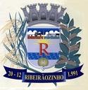 Prefeitura de Ribeirãozinho - MT retifica edital nº. 001/2013 com seis vagas