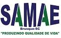 SEMAE de Brusque - SC torna público Processo Seletivo