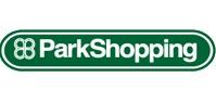 ParkShopping contrata 5 profissionais em 3 diferentes áreas