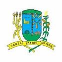 Dois Concursos Públicos são anunciados pela Prefeitura de Santa Izabel do Oeste - PR
