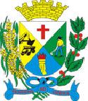 Prefeitura de Siderópolis - SC anuncia nova Chamada Pública como combate à Covid-19