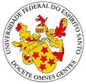 UFES divulga Processo Seletivo para Professor Visitante Estrangeiro