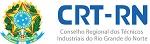 CRT - RN realiza um novo Processo Seletivo