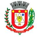 Novo Concurso Público é anunciado pela Prefeitura de Cuparaque - MG