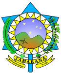 Prefeitura de Tamarana - PR divulga edital do Concurso Público para Procurador