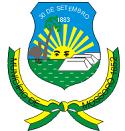 Prefeitura de Mossoró - RN prorroga inscrições para Professor de Educação Física e retifica Edital com 326 vagas