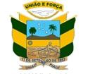 Edital de Processo Seletivo é disponibilizado pela Prefeitura de União - PI