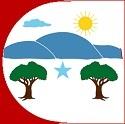Prefeitura de Alcantil - PB suspende Concurso Público com vários cargos