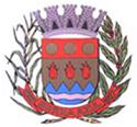 Prefeitura de Serra Azul - SP retifica novamente o Concurso Público