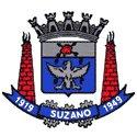 Concurso Público da Prefeitura de Suzano - SP é prorrogado