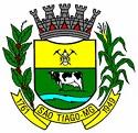 Prefeitura de São Tiago - MG prorroga inscrições do Processo Seletivo