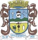 Prefeitura de Carlos Barbosa - RS abre 16 vagas para vários cargos