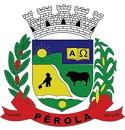 Agência do Trabalhador de Pérola - PR abre 123 vagas