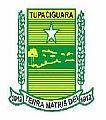 SMDS de Tupaciguara - MG anuncia Processo Seletivo para Oficineiros