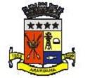 Prefeitura de Araruama - RJ prorroga inscrições de Concurso com mais de 1.700 vagas