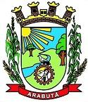 Novo Processo Seletivo é anunciado pela Prefeitura Arabutã - SC