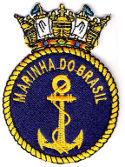 Marinha retifica certame para o curso de formação de Soldados Fuzileiros Navais