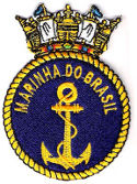 Marinha acrescenta vagas ao Concurso Público do Corpo de Saúde