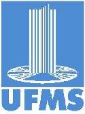 UFMS contrata empresa para realização de Concurso Público