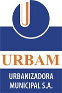 URBAM de São José dos Campos - SP anuncia 5 Concursos Públicos