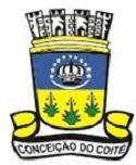 Processo Seletivo da Prefeitura de Conceição do Coité - BA contrata 20 Professores