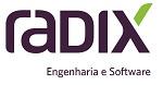 Radix atualiza quadro de vagas e contrata profissionais no estado do Rio de Janeiro