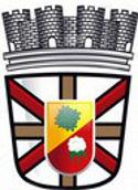 Prefeitura de Glória - BA retifica e prorroga as inscrições do Concurso 01/2011