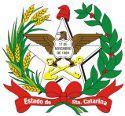 DPE - SC retifica Concurso Público com 20 vagas para Defensor Público