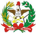 Secretaria de Saúde - SC aumenta número de vagas do edital 003/2013