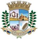 Prefeitura de Grão Mogol - MG acresce vagas em Concurso de 2010 e mantém Processo Seletivo inalterado