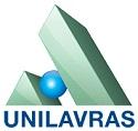 Unilavras - MG anuncia oportunidades de emprego e estágio