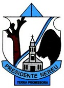 Prefeitura de Presidente Nereu - SC realiza Processo Seletivo com intuito de contratar Professores