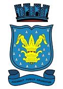 Processo Seletivo é aberto em Muritiba - BA