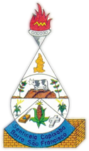 Prefeitura de Barra de São Francisco - ES anuncia comissão