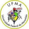 Universidade Federal do Maranhão retifica Processo Seletivo de Professores